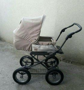 Детская коляска Inglesina