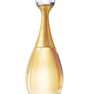Тестер Dior