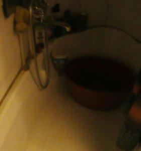 Ванна (пишите в личку)