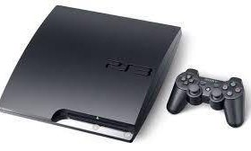 ‼️PS3 Sony playstation 3 ‼️