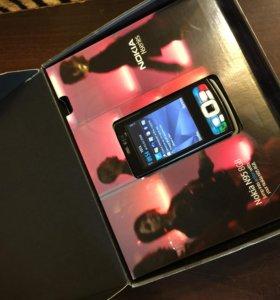 Телефоны Nokia n95 8gd