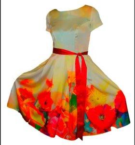 Пошив одежды на заказ, ремонт одежды в Хабаровске