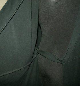 Платье-халат размер 44-46