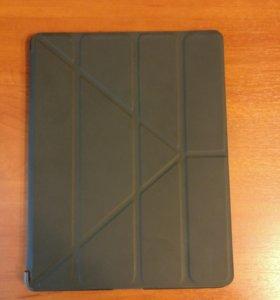 Чехол smart cover для iPad 4