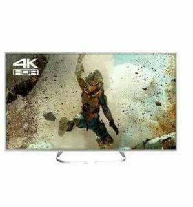 """Panasonic TX-40EX703E 40"""" 4K Ultra HD Smart LED"""