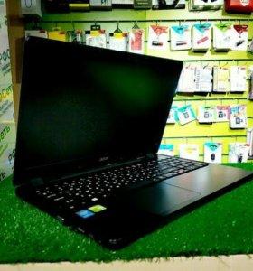 Acer Aspire Z5WBH