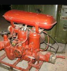 Двиготель