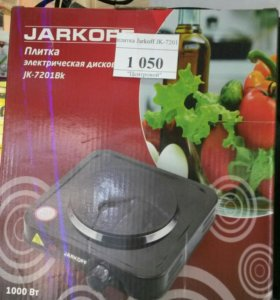Плитка Jarkoff