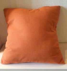 Подушка декоративная 70х70
