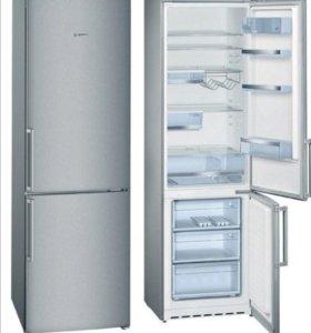 Холодильник Новый пользовались 3 месяца