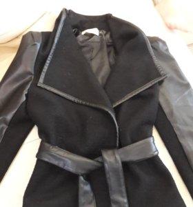 Курточка МахMara