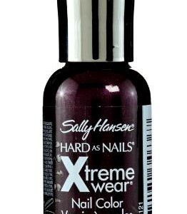 Лак для ногтей Sally Hansen Hard As Nails Xtreme Wear тон 4860-12