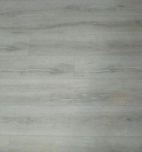 Хим чистка ковров и мягкой мебели