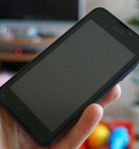 Lumia 530 dual