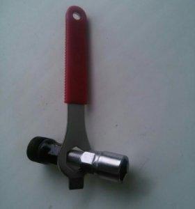 Ключ для снятия шатуна