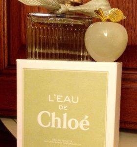 "Парфюм ""L'Eau de Chloe"" Chloe"