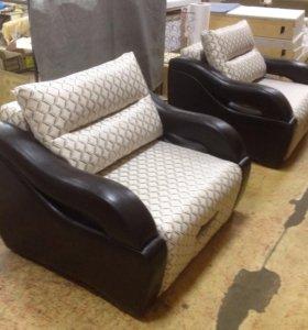 Кресло кровать 80ка