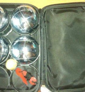 Набор для игры в шары