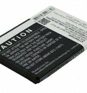 Acer BAT-311 ( Z200/Z220/M220 ) батарея