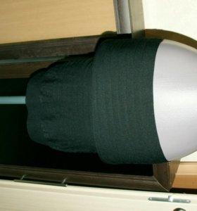 Даром юбка без размера (от 42 до 46)