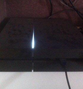 Playstation,ps4