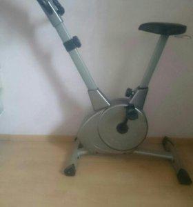 Велотренажер Torneo vita