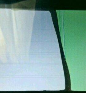 планшет мегафон логин 2