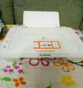 Принтер MG 2545