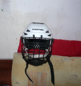 """шлем """"EASTON"""""""