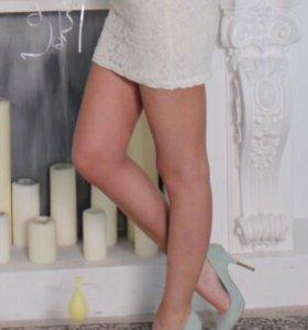 Очень красивые женские туфли !! Дёшево