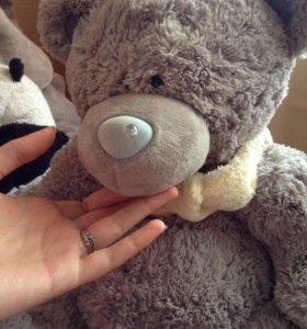 Мишка Тедди(торг)