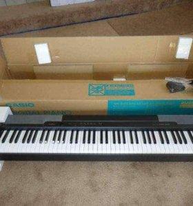 Электронное пианино Casio CDP-100