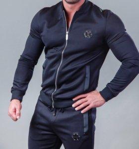 Спортивные костюмы Philipp Plein