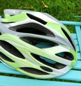 Шлем Roces RH2-150GM 54-58
