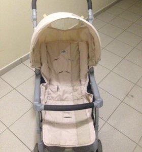 Детская коляска cam portofino