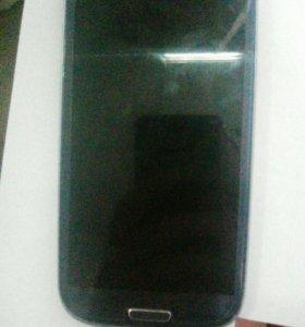 Самсунг SHV-E210S