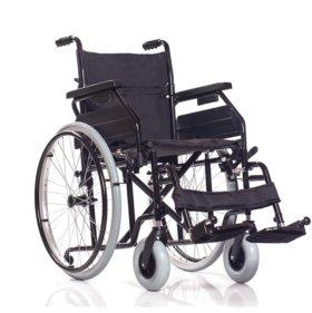 2 кресло коляски  и кресло-туалет