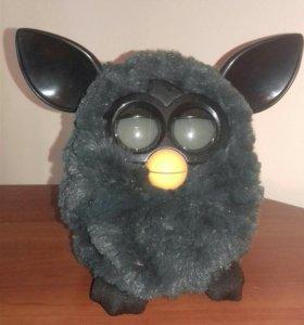 Детская игрушка Фёрби / Furby