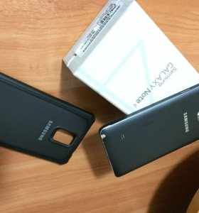 Samsung nod 4