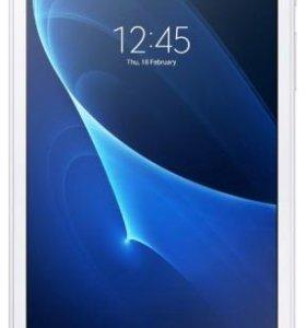 Samsung Galaxy Tab A6 7.0 SM-T285