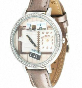Часы Корея mini