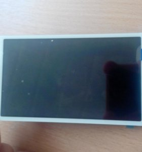 Дисплей для Samsung a300 с тачскрином
