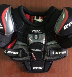 Нагрудник хоккейный EFSI