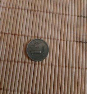 Чистка монет недорого