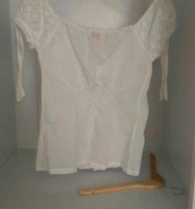 Рубашка и платье СРОЧНАЯ ПРОДАЖА