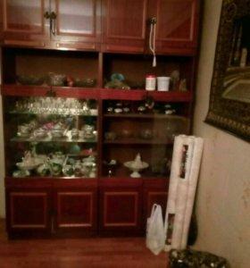 СРОЧНО!!!Продам мебель(УСТУПЛЮ!!!)