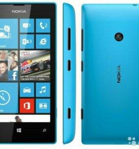 Nokia 435 Lumia