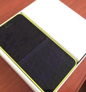 Nokia Lumia 630 Dual sim + подарки