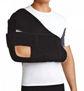 Ортез на плечевой сустав и руку Orlett SI-311