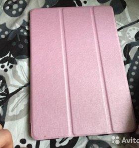 Ipad mini 2 ( 16 GB)